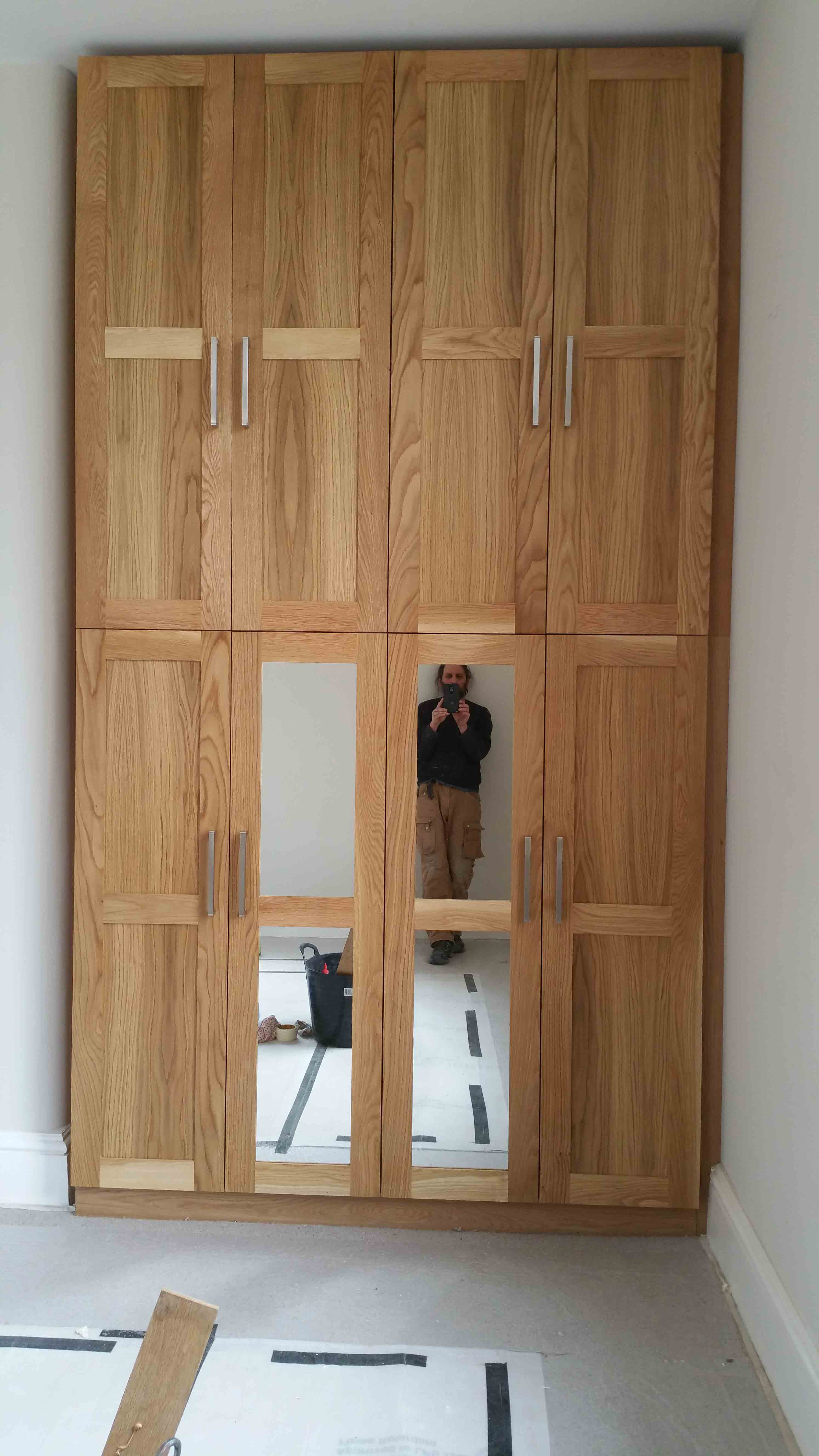 Furniture | Wooden Furniture Bristol | Custom Handmade Furniture