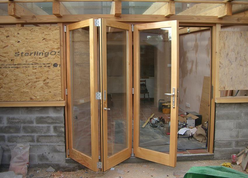 Doors   Bristol Joinery Door & Wood Door Design   Joel Anderson